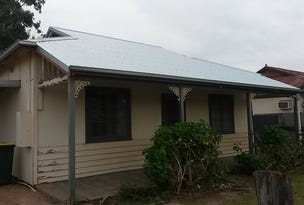 17 Wood Street, Port Pirie, SA 5540