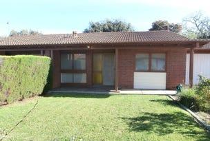 Unit 13/26 Prospect Rd, Fitzroy, SA 5082
