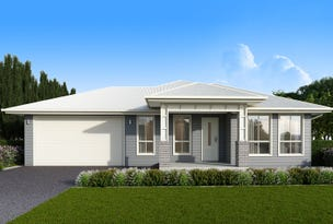 Lot 809 Plains Road, North Richmond, NSW 2754