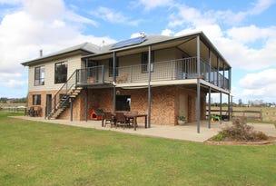 1304 Lower Coldstream Road, Calliope, NSW 2462