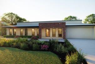Lot 110 Kookaburra Way, Stonebridge Estate, Busselton, WA 6280