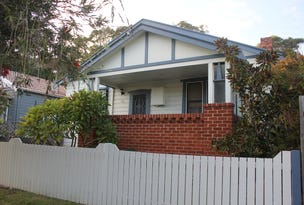 35 Brooks Street, Cooks Hill, NSW 2300