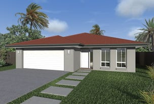 Lot 306 Norward Parade, Beaconsfield, Qld 4740
