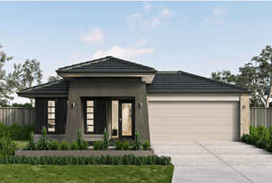 Lot 536 Centennial Drive, Parklands Estate, Wonthaggi, Vic 3995