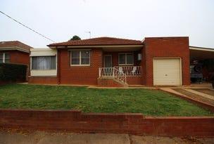 26 Heydon Avenue, Turvey Park, NSW 2650