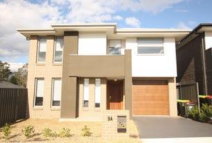 9A Aqueduct Street, Leppington, NSW 2179