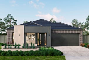 Lot 17 Ruthberg Drive, GLENHAVEN PARK Estate, Sale, Vic 3850
