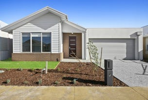 69 Point Boulevard, Point Lonsdale, Vic 3225