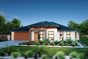 Lot 105 Cypress Way, Riverland Gardens Estate, Mulwala, NSW 2647