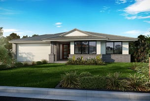 Lot 33 Dungala Estate, Moama, NSW 2731