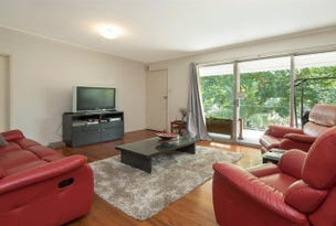 3/110 Boundary Road, Indooroopilly, Qld 4068