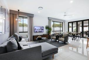 29 Sunrise Crescent, Armidale, NSW 2350