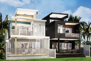 Oceane House/237 Golden Four Drive, Bilinga, Qld 4225
