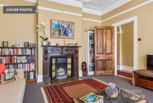 272 Argyle Street, North Hobart, Tas 7000