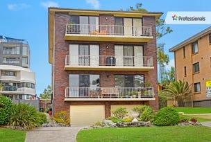 4/6 Stewart Street, Port Macquarie, NSW 2444