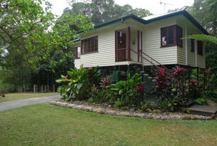 Kuranda, address available on request