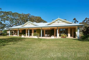 14 Nelson Road, Wistow, SA 5251