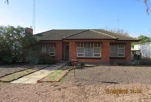 1 Charles Terrace, Wallaroo, SA 5556