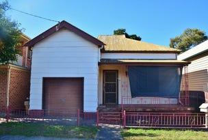 11 Oliver Street, Hamilton, NSW 2303