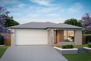 Lot 9 Highland Avenue, Highland Green, Cooranbong, NSW 2265
