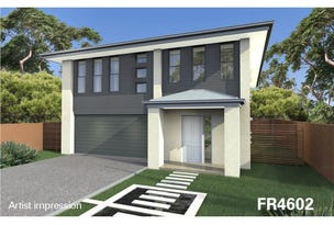 10 Caladium Street, Strathpine, Qld 4500