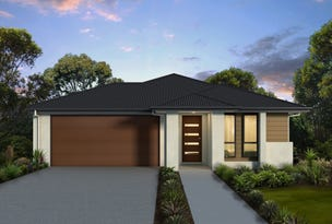 LOT 1122 Riverbank Estate, Caboolture South, Qld 4510