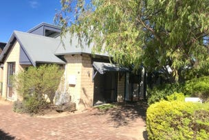 Real Estate & Property For Rent in Dunsborough - Greater