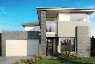 Lot 3064 New Road, Helensvale, Qld 4212