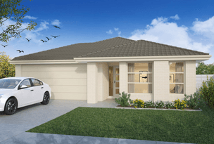 10 Kingfisher Road, Bairnsdale, Vic 3875