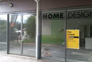 Shop 4/85 High Street, Black Head, NSW 2430