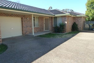 2/15 Illoura Street, Tamworth, NSW 2340
