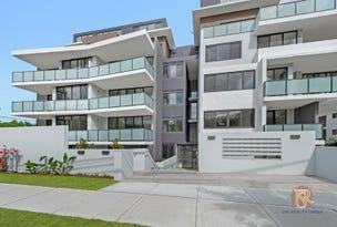 104/1-3 Balmoral Street, Waitara, NSW 2077