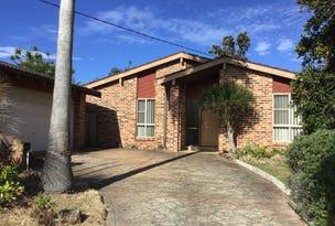 14 Bent Street, Fingal Bay, NSW 2315