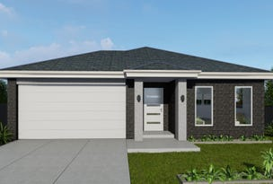 Lot 401  (Titled) Bilby Street (Longwarry Estate), Longwarry, Vic 3816