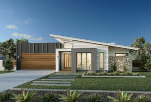Lot #60 Nerinda Place, Shoal Point, Qld 4750