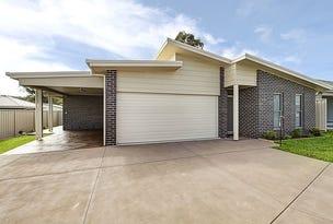1/11 Clipstone Close, Port Macquarie, NSW 2444