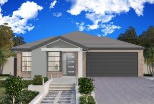 Lot 503 Warnervale Road, Hamlyn Terrace, NSW 2259