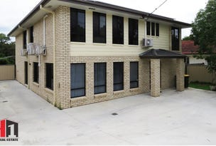 Room A/379 Musgrave Road, Coopers Plains, Qld 4108