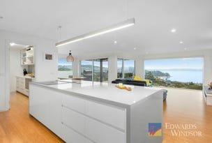 10 Caladium Place, Blackmans Bay, Tas 7052