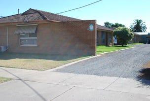 Unit 4/47 Morrell Street, Mooroopna, Vic 3629