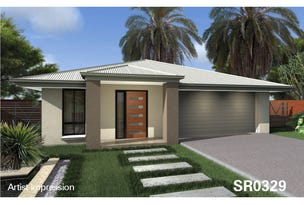 Lot 343 Koel Crescent, Port Macquarie, NSW 2444