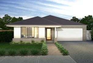 Lot 1209 Coachman Loop, Port Macquarie, NSW 2444
