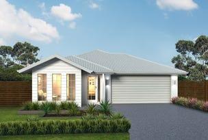 Lot 3002 Butterworth Street, Cameron Park, NSW 2285