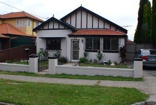 1 Holmwood Ave, Strathfield South, NSW 2136