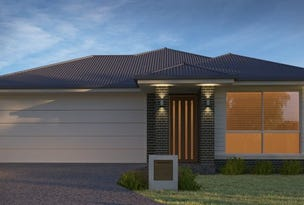 Lot 340 Kenneth Drive, Augustine Heights, Qld 4300