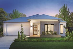 Lot 526 Elenour Drive (Monument), Plumpton, Vic 3335