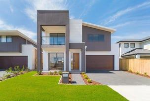 5 Pearwood Street, Catherine Field, NSW 2557