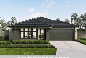 Lot 254, Fantail Street, Winter Valley, Vic 3358