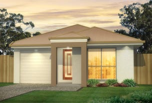 Lot 6385 H&L package at North Shore (not constructed), Burdell, Qld 4818