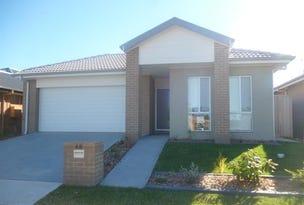 48 Tengala Drive, Jordan Springs, NSW 2747